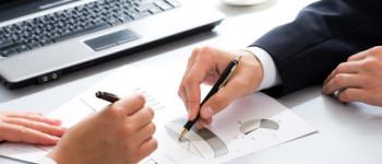 Risparmio e innovazione del PRINTING nello Studio Legale Associato