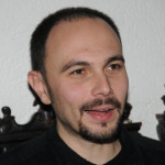 Riccardo A.