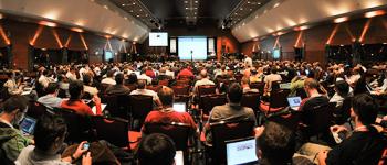 La FACTORY condivide gli argomenti esposti al RIPE Global Meeting 2015 – novità, tendenze e opportunità