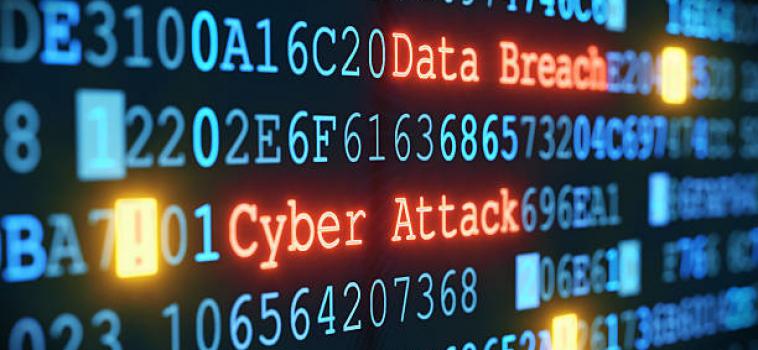 Data Breach del 7.5.2019: Anonymous e gli Avvocati dell'Ordine di Roma