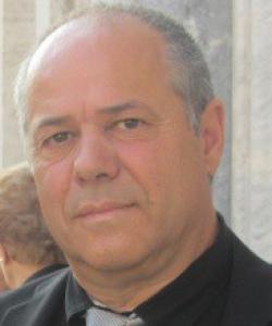 DomenicoC