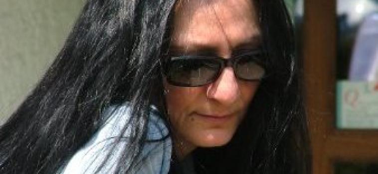 Donatella F.