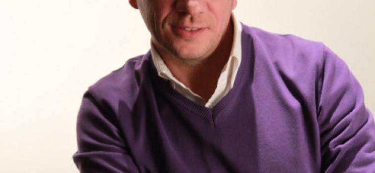 Paolo C.