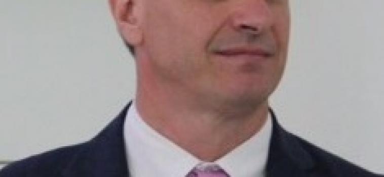 Paolo P.