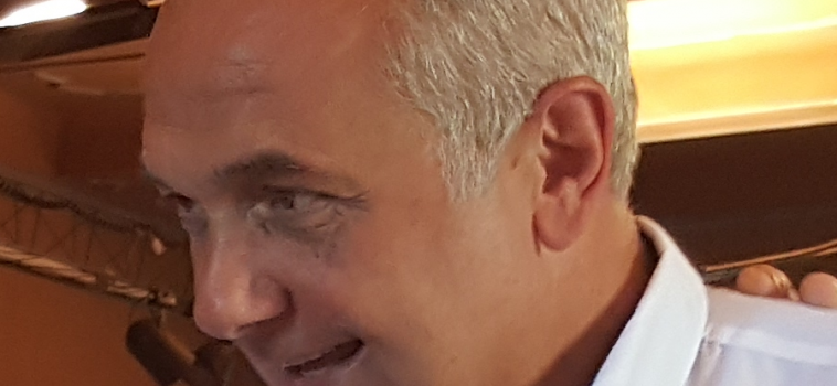 Rocco D. S.