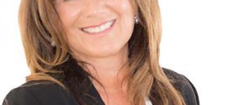 Rossella M.