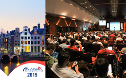 Al RIPE Global Meeting 2015 di parla di IPV6 e DNSSEC